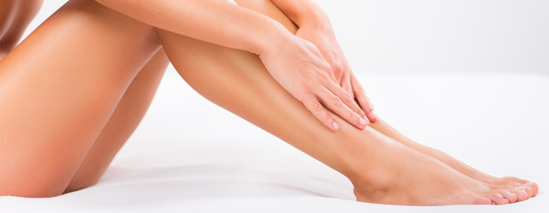 Hair Removal and Waxing Treatment Options using Lycojet Hot Wax