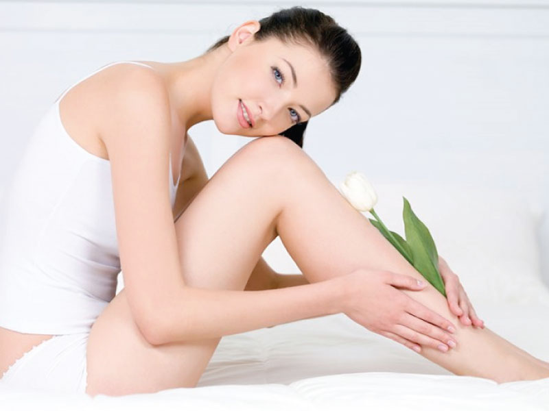 Hair Removal Treatments from Lir Beauty Rooms