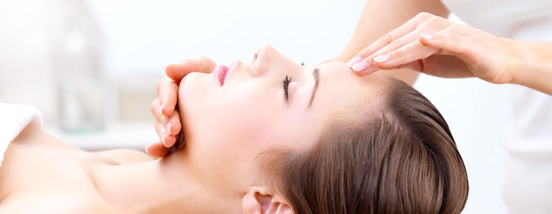 Skincare Treatments from Lir Beauty Rooms