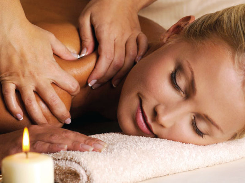 Lir Beauty Rooms - beauty salon in Belmullet, Co. Mayo